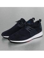 Project Delray Sneakers Project Delray Wavey blå