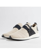 Project Delray Wavey Sneakers Sand/Navy