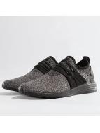 Project Delray Wavey Sneakers Black/Grey