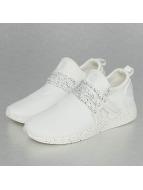 Project Delray Zapatillas de deporte A1A blanco