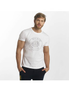 PSG by Dwen D. Corréa T-shirt Yohan vit