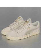 Puma Baskets Suede x Careaux beige