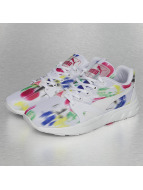 Puma Baskets XT S Blur blanc