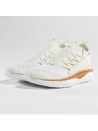 Puma Baskets Tsugi Jun blanc