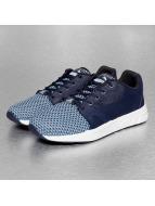 Puma Sneaker XT S Filtered blau