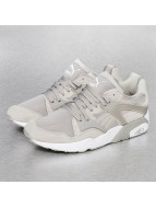 Puma Sneaker Blaze grau