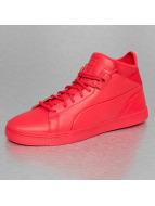 Puma Sneaker Play PRM rot