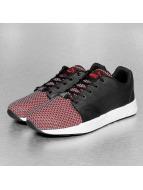 Puma Sneaker XT S Filtered schwarz