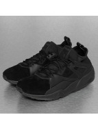 Puma Sneaker Trinomic Blaze Of Glory Sock Core schwarz