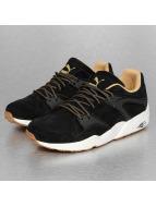 Puma Sneaker Blaze Winterized schwarz