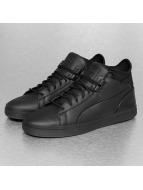 Puma Sneaker Play PRM schwarz