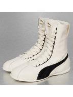 Puma Sneaker Eskiva weiß
