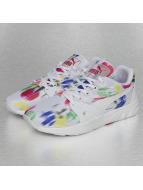 Puma sneaker XT S Blur wit