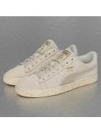 Puma Sneakers Suede x Careaux béžová