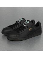 Puma Sneakers Basket Classic LFS black