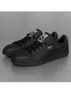 Puma Sneakers Basket Classic LFS sihay