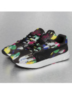 Puma Sneakers XT S Blur svart