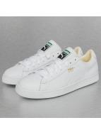 Puma Sneakers Basket Classic LFS white