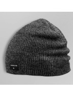 Quiksilver шляпа Cushy серый