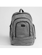 Quiksilver Backpack 1969 Special grey