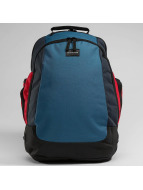 Quiksilver Backpack 1969 Special red