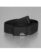 Quiksilver Belt The Jam 3 black