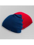 Quiksilver Bonnet Revolt bleu