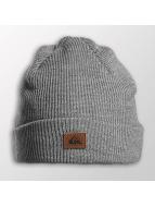 Quiksilver Bonnet Performed gris