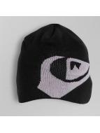 Quiksilver Bonnet Pichilimu noir