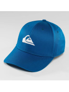 Quiksilver Casquette Snapback & Strapback Decades turquoise