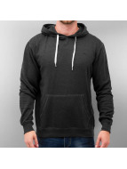 Quiksilver Hoody Major grau