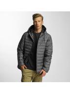 Quiksilver Kış ceketleri Everyday Scaly gri