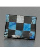 Quiksilver portemonnee EQYAA03278 blauw