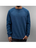 Quiksilver Pullover Everyday blau