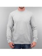 Quiksilver Pullover Major gris
