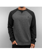 Quiksilver Pullover Everyday gris