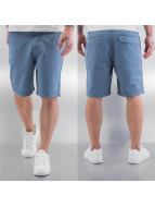 Quiksilver Shorts Every Day blau