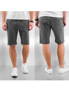 Quiksilver Shorts Everyday grau