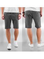 Quiksilver shorts Everyday grijs