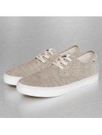 Quiksilver Sneaker Shorebreak grau