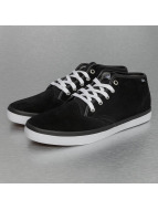 Quiksilver Sneakers Shorebreak Suede Mid black