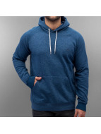 Quiksilver Sweat à capuche Everyday bleu