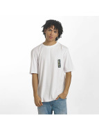 Quiksilver t-shirt GMT Dye Framers Up wit