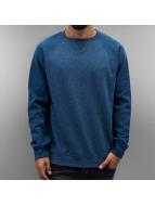 Quiksilver trui Everyday blauw