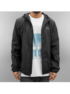 Quiksilver Veste demi-saison Everyday noir