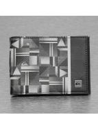Quiksilver Wallet Freshness II black