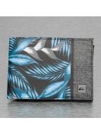 Quiksilver Wallet Freshness II blue