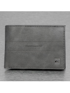 Quiksilver Wallet Anthro grey