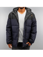 Quiksilver Winter Jacket Woolmore gray