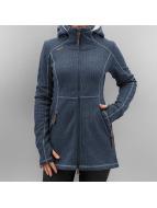 Ragwear Демисезонная куртка Viola синий